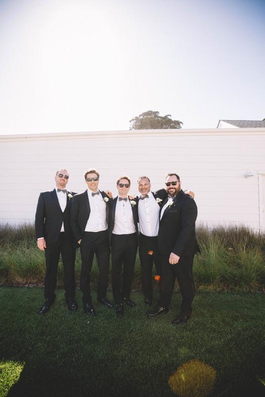 Jennifer+Matthew-Wedding-Favorites-352.j