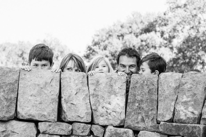ozgurfamily-145.jpg