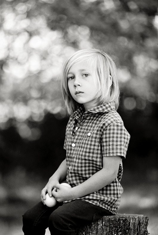 portraits2012-57.jpg