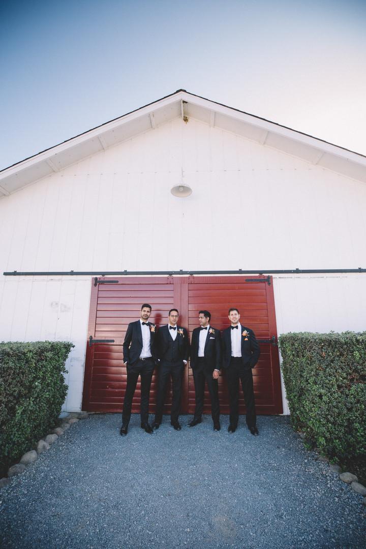 Izzy+Ozzy-Wedding-Favorites-194.jpg