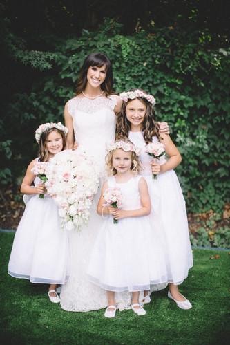 MyrtleandMarjoram-Weddings-1061.jpg
