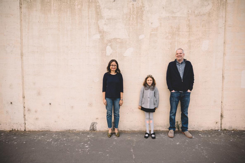 Padlan-Family-101.jpg