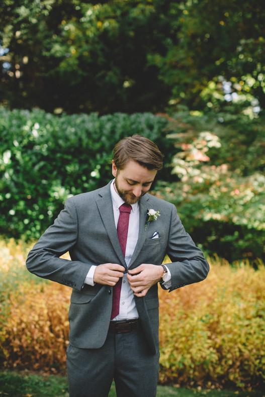MyrtleandMarjoram-Weddings-1420.jpg