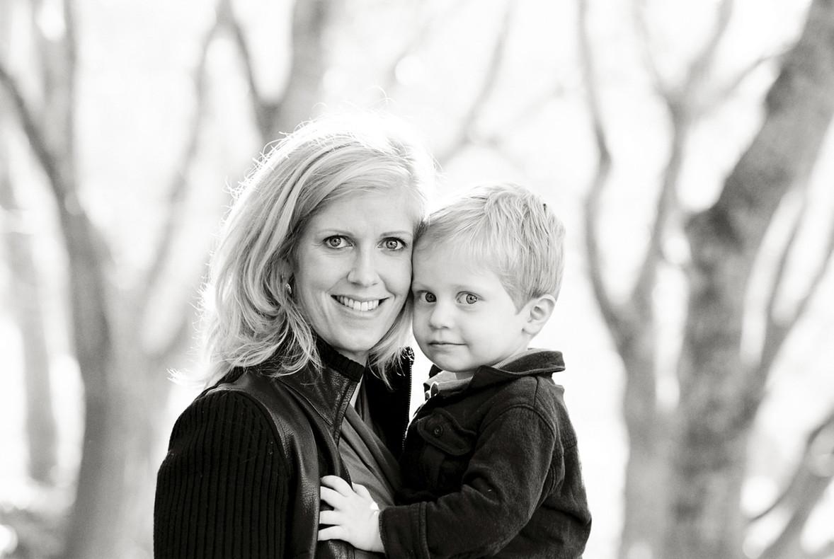 portraits2012-131.jpg