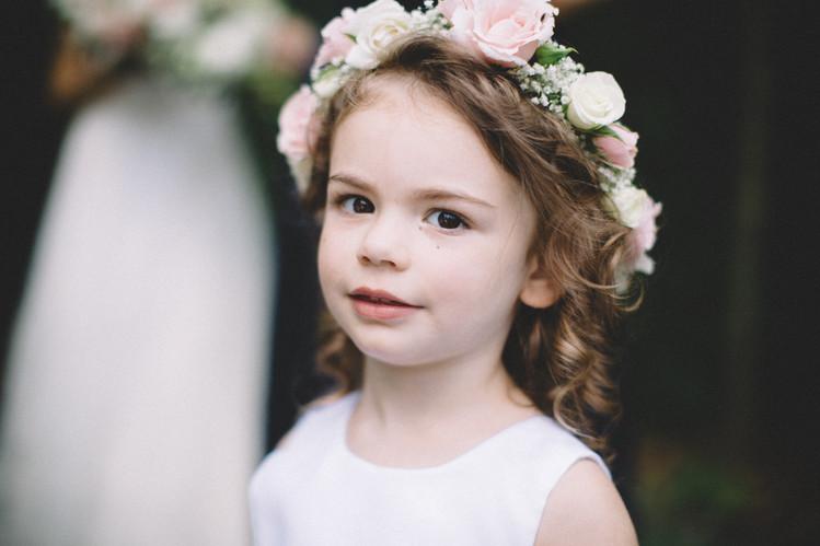 MyrtleandMarjoram-Weddings-1060.jpg