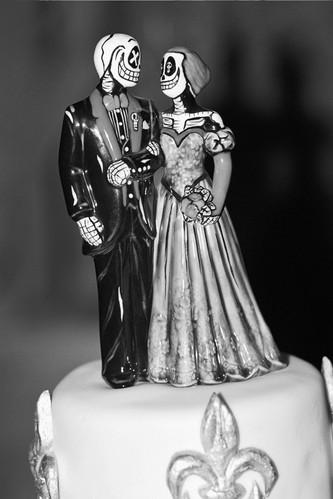 MyrtleandMarjoram-Weddings-63.jpg