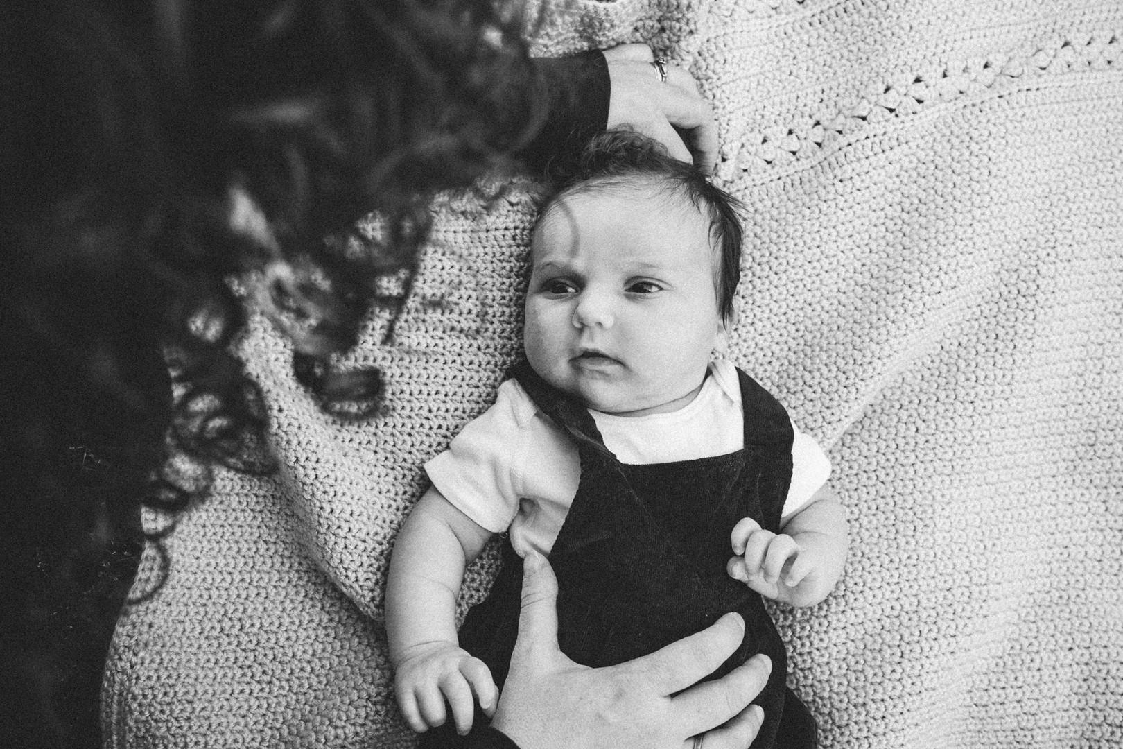 BabyMajorNewborn-84.jpg