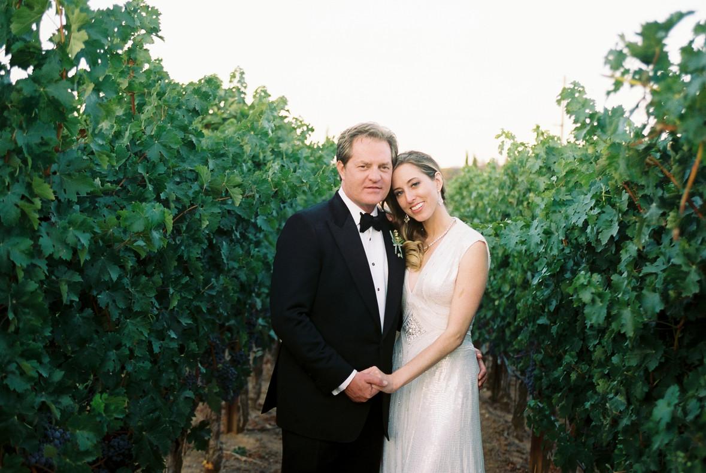 MyrtleandMarjoram-Weddings-1040.jpg