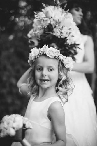MyrtleandMarjoram-Weddings-1063.jpg