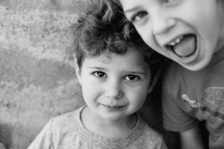 portraits2015-16-754.jpg