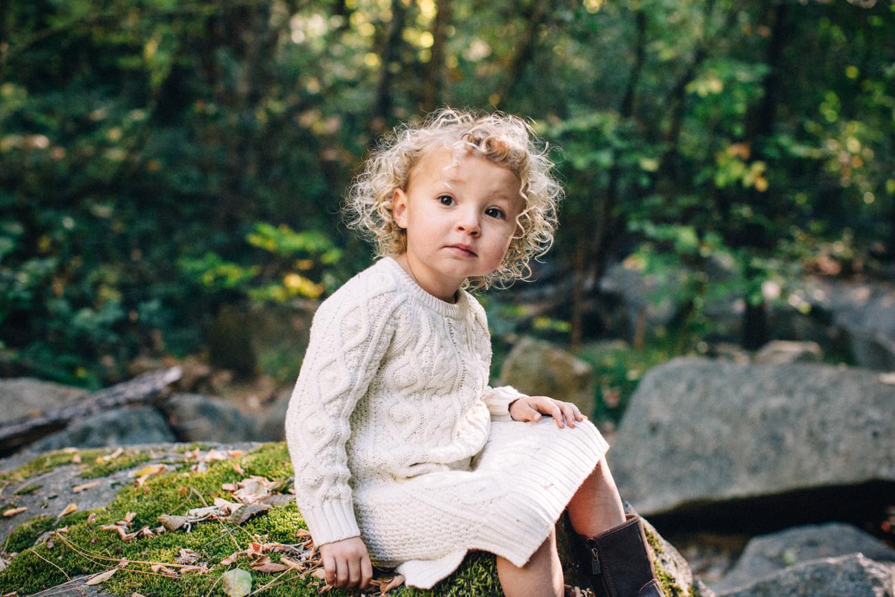 portraits2015-16-388.jpg
