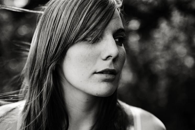 Lauren-180-2.jpg