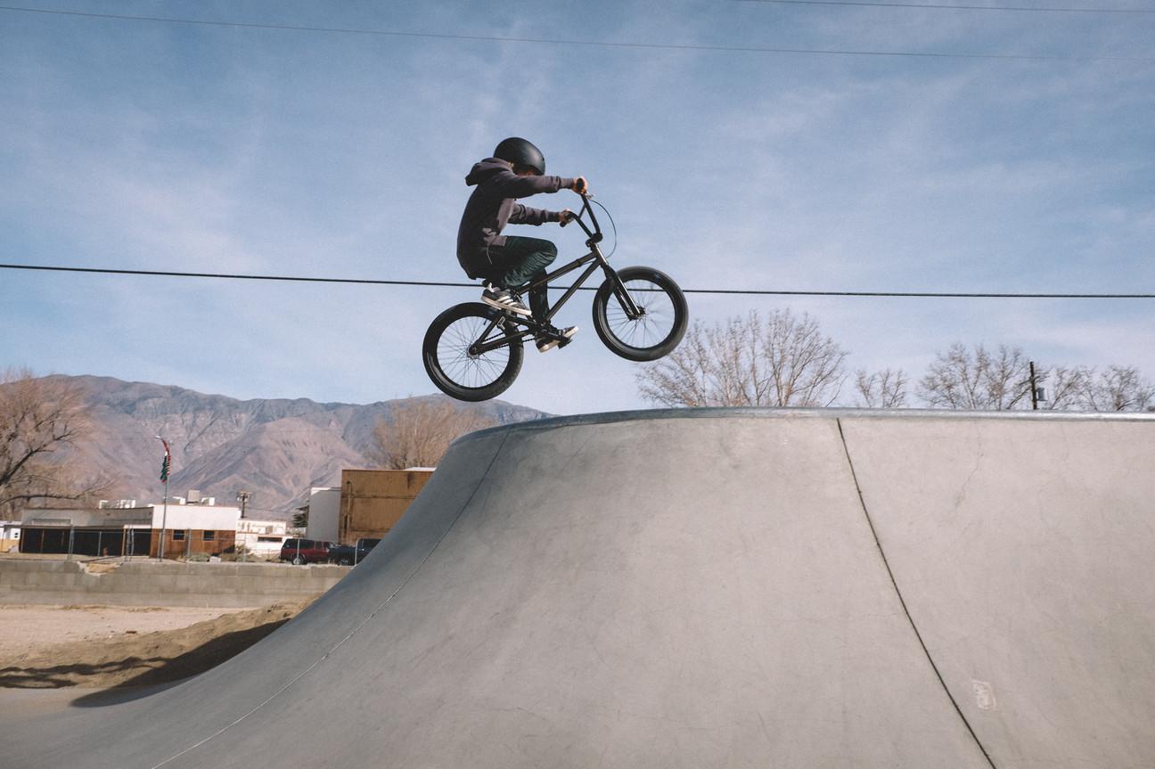 Ingrid Nelson Photography 395 BMX