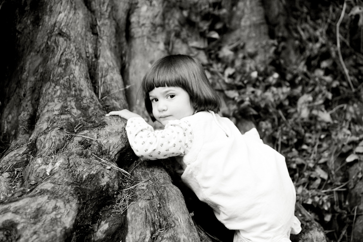 portraits2010-92.jpg