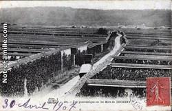 cartes-postales-photos-Vue-panoramique-sur-les-Murs-de-THOMERY-THOMERY-77810-4622-20070922-p4e1m8o4c