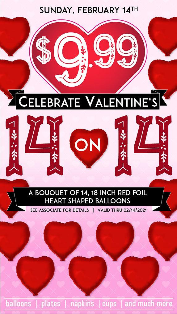valentines-day-14-on-14-FB-1080x1920.jpg