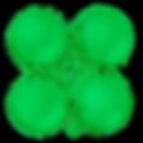 47972-quad-foil-green_clipped_rev_1.png