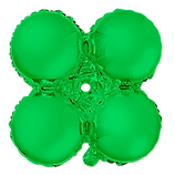 47972-quad-foil-green_clipped_rev_1.png