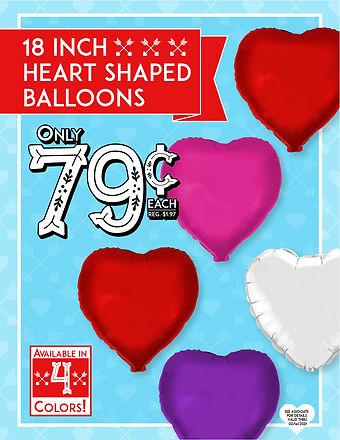202102-Valentines-single-balloon-sign_AD