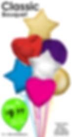 Wallys-balloon-specials-Classic-foil.jpg