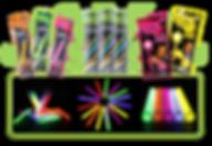 PSU-390x270-Glow-items.png