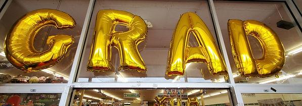 grad letter balloons.jpg
