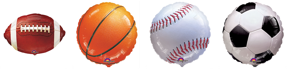 Sports Balloons.png