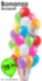 Wallys-balloon-specials-Bonanaza.jpg