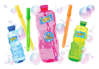 PSU-390x270-Bubbles-01.png