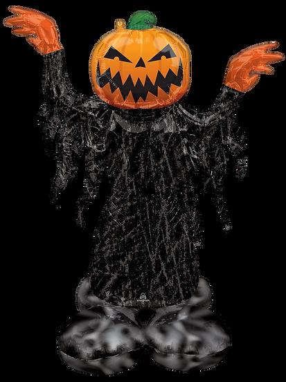 Pumpkin_clipped_rev_1.png