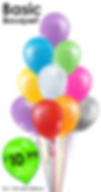 Wallys-balloon-specials-Basic-latex.jpg