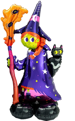 Witch - Copy_clipped_rev_1.png