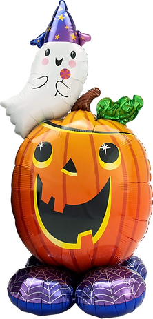 anagram-mylar-foil-pumpkin-ghost-airloonz-56-balloon-28379726544985_2x - Copy_clipped_rev_
