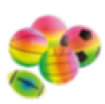 Rainbow Balls_clipped_rev_1.png