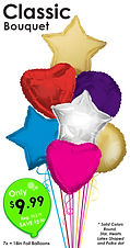 Wallys-balloon-specials-Classic-foil.jpg
