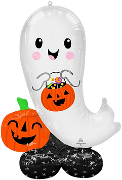 anagram-mylar-foil-halloween-ghost-airloonz-53-balloon-28379735261273_2x_clipped_rev_1.png