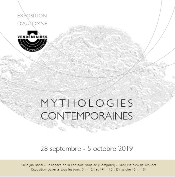 Couverture catalogue 2019.png