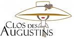 Clos des Augustins.png