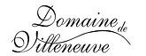 Domaine de Villeneuve.png