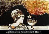 Château_de_la_Salade.jpg
