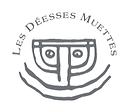 Les_Déesses_muettes.png