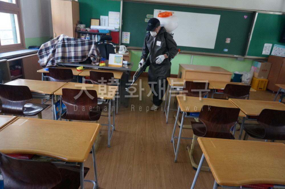 2015_3_서울토성초등학교_냄세제거_2