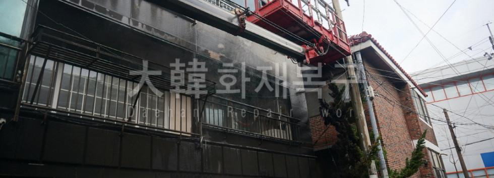 2015_10_응암동 동명홈타운_공사사진_11