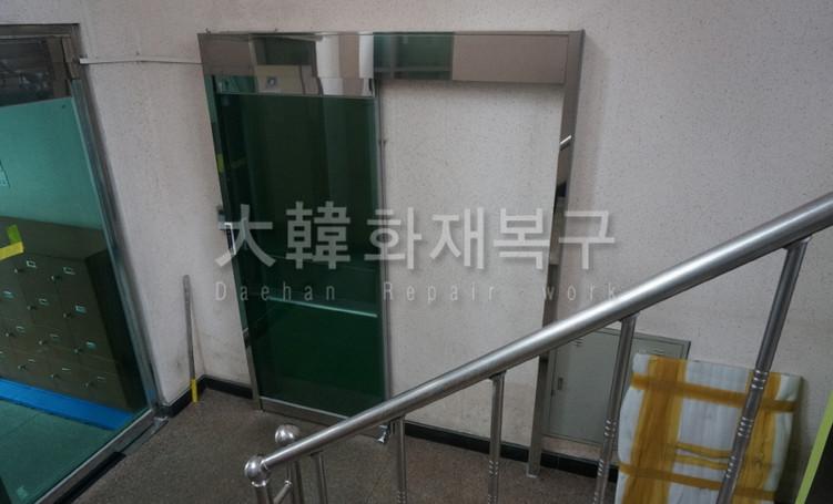 2013_9_부천 도당동 유진식품_완공사진_1
