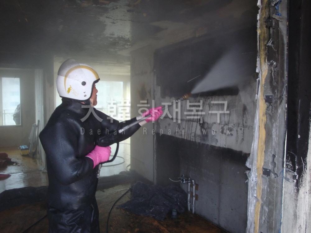 2011_2_구리 주공_공사사진_9