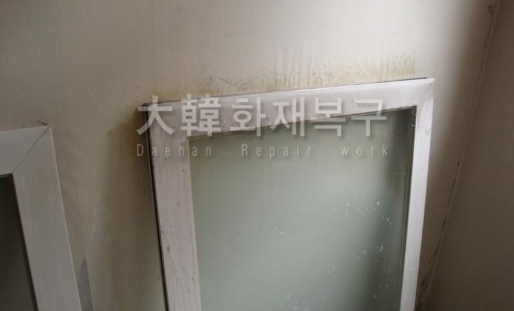 2010_4_일산보보카운티_공사사진_39