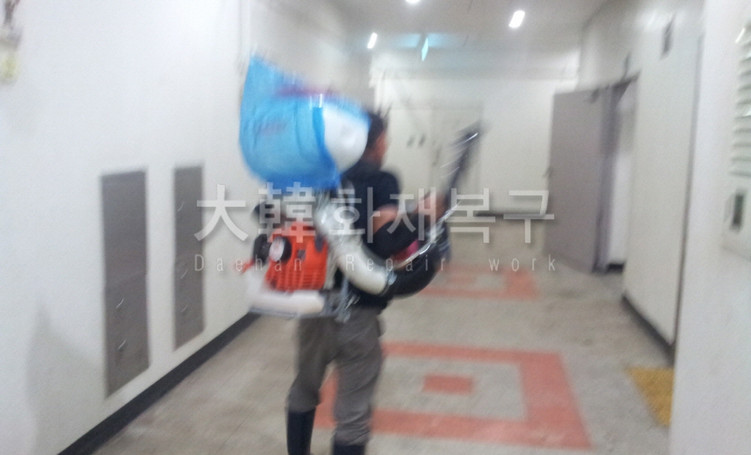 2014_9_원미구 굿모닝 위너스텔_공사사진_8