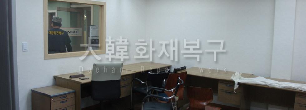 2012_9_자양동 학원_완공사진_5