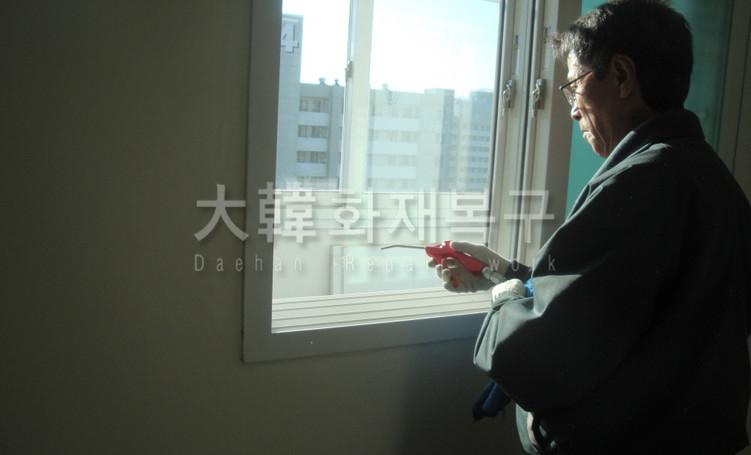 2012_10_성산 시영아파트_완공사진_6