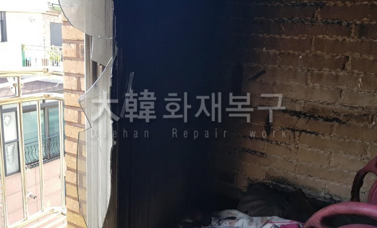 2018_12_수유동 빌라_현장사진_4